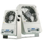 IZF21/31, Ionizer, Fan Type