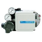 IP8100-X14, Positionneur électro-pneumatique, Modèle rotatif (ATEX)