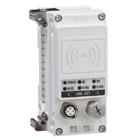 EX600, Wireless
