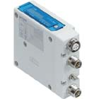 EX260, Integrated Type (For Output) Serial Transmission System
