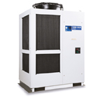 HRS200, Thermo-chiller, Standard Type, Air-cooled, 460 V