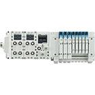 EX600, IO-Link-Mastermodul