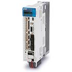 AC-Servo CC-Link und SSCNET III