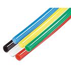 Nylon General Use Tubing, Soft - TS